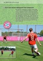 Popstar im WM-Fieber - Seite 6