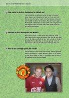 Popstar im WM-Fieber - Seite 4