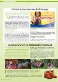 Aus der Region für die Region - RiSKommunal - Seite 4