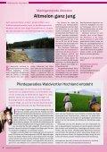Aus der Region für die Region - RiSKommunal - Seite 6