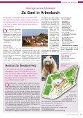 Aus der Region für die Region - RiSKommunal - Seite 7