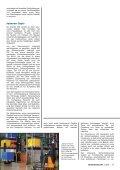 Vom Gabelstapler zum autonomen Roboter - RTS - Seite 2