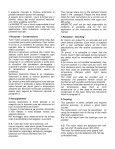 'ma' series asynchronous vectorial motors operations a - Page 3