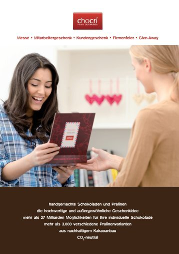 B2B Online Katalog