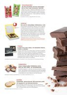 B2B Online Katalog - Seite 2