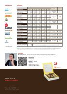 B2B Online Katalog - Seite 4