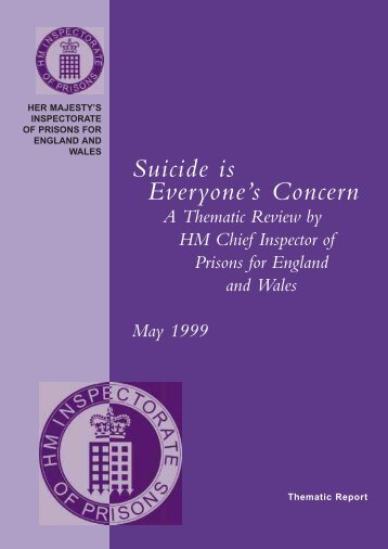 suicide-is-everyones-concern-1999-rps