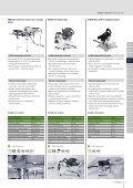 Állványos rendszerek - Festool - Page 6
