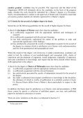 Higher Degrees Guide 2013 - Rhodes University - Page 6