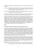 1 Low Flows and Flow Reductions in Aforrested Catchments D F ... - Page 4