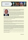 Review 2008 - Rhodes University - Page 4