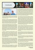 Review 2008 - Rhodes University - Page 5