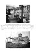 Quest for space: Rhodes University Library odyssey 1904-2010 - Page 2