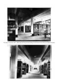 Quest for space: Rhodes University Library odyssey 1904-2010 - Page 5