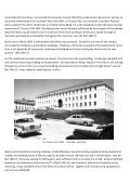 Quest for space: Rhodes University Library odyssey 1904-2010 - Page 6