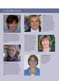 Rhodos April 2010 - Rhodes University - Page 2