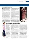Rhodos April 2010 - Rhodes University - Page 7