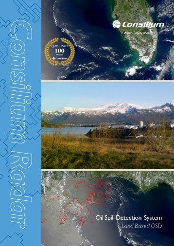 Land Based OSD - Consilium