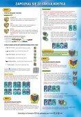 Instrukcja w formacie PDF do pobrania na - Page 2
