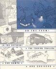 1936 Iron Horse Generator Brochure - ruc enterprises - Page 2