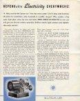 1936 Iron Horse Generator Brochure - ruc enterprises - Page 3