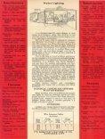 1948 Iron Horse generator brochure - ruc enterprises - Page 2