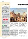 Der ehrbare Kaufmann - Ruckriegel.org - Seite 2