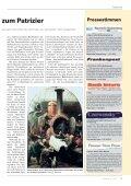Der ehrbare Kaufmann - Ruckriegel.org - Seite 3
