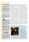 Der ehrbare Kaufmann - Ruckriegel.org - Seite 4