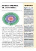 Der ehrbare Kaufmann - Ruckriegel.org - Seite 5