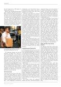 Der ehrbare Kaufmann - Ruckriegel.org - Seite 6