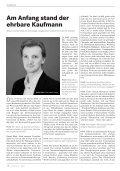 Der ehrbare Kaufmann - Ruckriegel.org - Seite 7