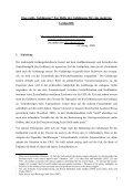 Quo vadis, Geldmenge? - Ruckriegel.org - Seite 4