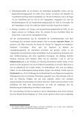 Quo vadis, Geldmenge? - Ruckriegel.org - Seite 6