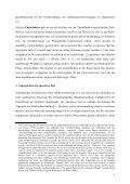 Quo vadis, Geldmenge? - Ruckriegel.org - Seite 7