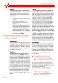 Folder buurtpreventie Sprundel - Gemeente Rucphen - Page 2