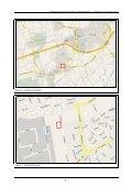 Bestemmingsplan kom Sprundel, Koekoekstraat 81 - Gemeente ... - Page 7