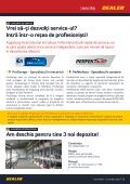 dealerseptembrie-oct.. - Augsburg International - Page 5