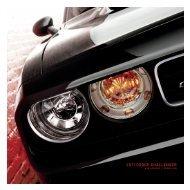 2011 DODGE CHALLENGER - Best Car 4 You