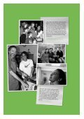 Gastfamilie für ein Jahr - Rudern.de - Seite 4