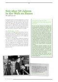 Gastfamilie für ein Jahr - Rudern.de - Seite 6