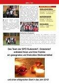 Ortspost - SPÖ Rudersdorf - Seite 4