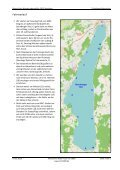 Bayerisches Wanderrudertreffen - Bayerischer Ruderverband - Page 3