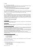 Ruderwettkampf-Regeln (RWR) des Deutschen ... - Rudern.de - Page 2