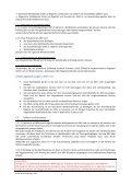Ruderwettkampf-Regeln (RWR) des Deutschen ... - Rudern.de - Page 3