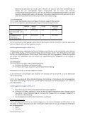 Ruderwettkampf-Regeln (RWR) des Deutschen ... - Rudern.de - Page 5