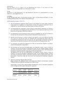 Ruderwettkampf-Regeln (RWR) des Deutschen ... - Rudern.de - Page 7