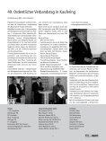 Ausgabe 1-2013 - Bayerischer Ruderverband - Page 3