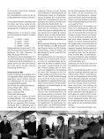 Ausgabe 1-2013 - Bayerischer Ruderverband - Page 4