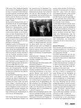 Ausgabe 1-2013 - Bayerischer Ruderverband - Page 5
